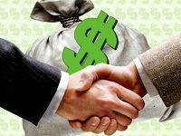 Коммерческие сделки понятие и особенности