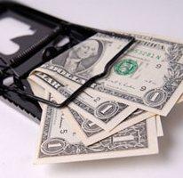 Аккредитивная-форма-расчетов–еепреимущества-и-недостатки