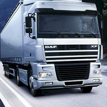 Международное-страхование-грузов