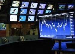 Несколько советов новичкам фондового рынка