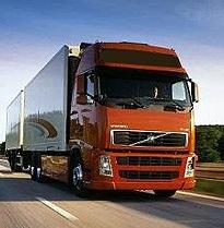 Особенности-страхования-грузов-при-перевозке