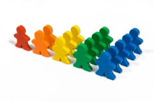 Особенности  MLM бизнеса