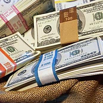 Самые-распространенные-комиссии-банков