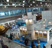 Участие в выставке предприятия как альтернатива рекламе