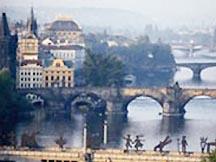 Недвижимость Чехии - плюсы приобретения