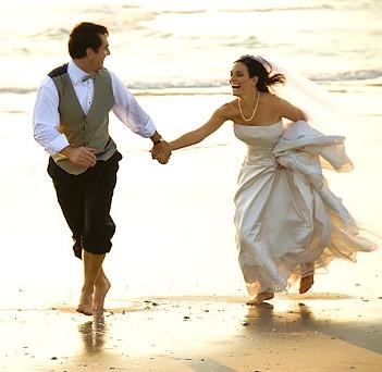 Где взять кредит на свадьбу