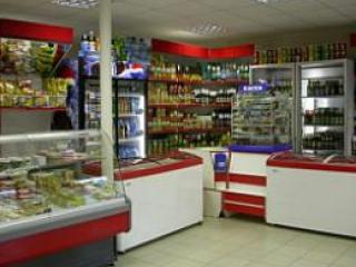 Документы необходимые для открытия магазина