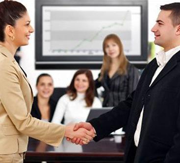 Особенности составления Приказа о приеме на работу