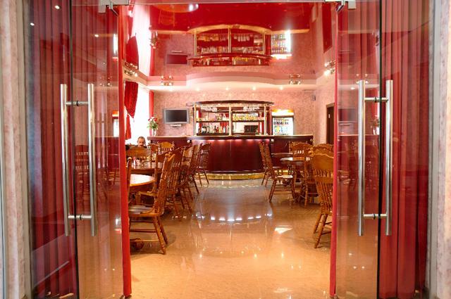 Советы желающим начать ресторанный бизнес