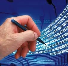 Электронная цифровая подпись и ее значение в современном бизнесе