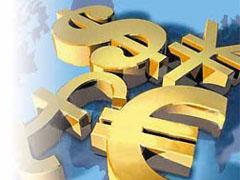 Валютный рынок что ждет евро и доллар
