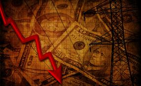 Мировой экономический кризис что принесет нам третья волна
