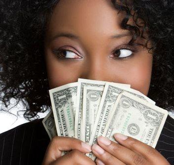 Как оформить кредит на отпуск