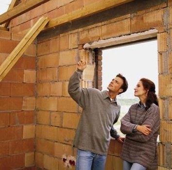 Кредитование строительства жилья и его особенности