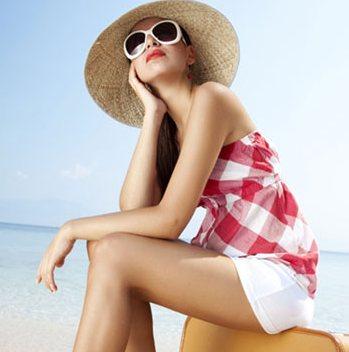 Особенности оформления кредита на отпуск