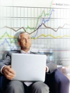 определение цели инвестирования