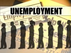 Безработица и ее виды