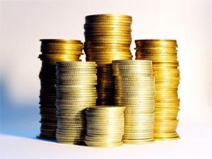 Финансовая политика государства