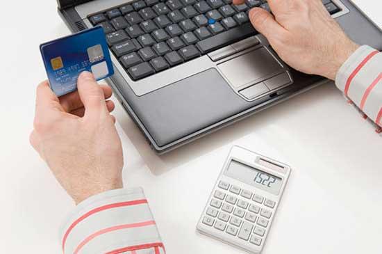 Безопасность при интернет-покупках