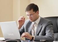 Услуги ипотечного (кредитного) брокера