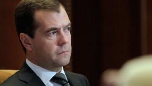 Инвестиционный климат России: разочарования и перспективы
