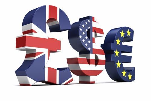 Покупка стабильной валюты