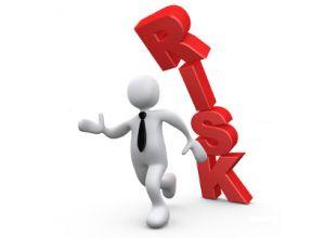 Страхование банковских рисков: мировой опыт и российские реалии