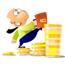 Источники пассивного дохода