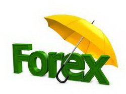 Как начать работу с Forex