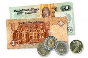 Курс валют фунт рубль