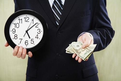 Как получить отсрочку платежа по кредиту