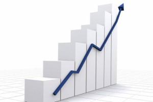 Будет ли рост российского рынка долгим