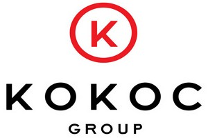 Kokoc Group объединила 6 компаний