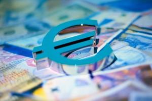 Немецкий бизнес поддерживает санкции