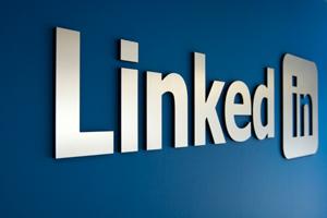 Соцсеть LinkdIn выкупает компанию Bizo