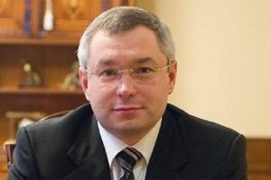 Глебу Фетисову грозит новое дело