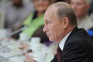 Россия справится с трудностями