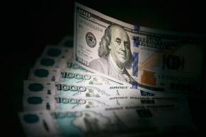 Меры стабилизации рубля в 2015 году
