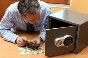Валютных ипотечников ждут послабления