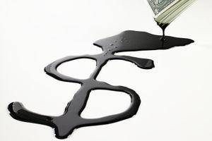 Цены на нефть теперь будут снижаться