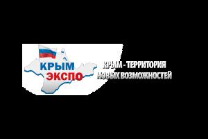 Форум «Право для бизнеса» пройдёт в Крыму